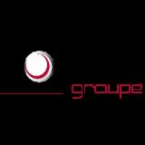 Groupe LOREN
