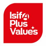 Isifa-PlusValues