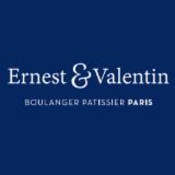 ERNEST & VALENTIN CHARENTON