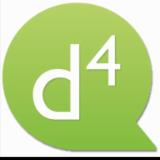 D4 IMMOBILIER