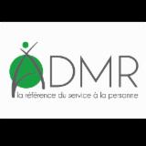 ADMR Retournac