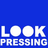 LOOK PRESSING