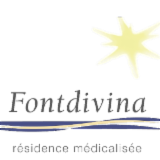 RESIDENCE MEDICALISEE FONTDIVINA