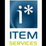 ITEM SERVICES