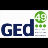 GED 49