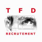 TFD RECRUTEMENT