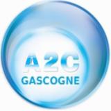 A2C GASCOGNE