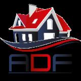 Amélioration du domaine français ADF 94