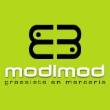 MODIMOD