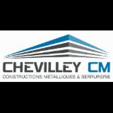 CHEVILLEY CM