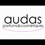 AUDAS PARFUMS & COSMETIQUES