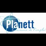 PLANETT ATLANTIQUE