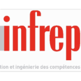 INFREP Landes