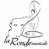 INTERCOM LA RONDE MUSICALE