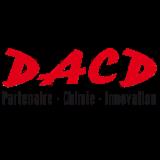 DACD - Développement Activités Chimiques Distribution
