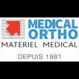 MEDICAL ORTHO