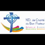 EHPAD N.-D. DE CHARITE DU BON PASTEUR
