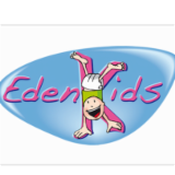 EDENKIDS