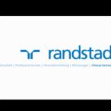 RANDSTAD INHOUSE SERVICES