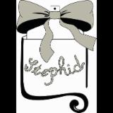 SA STEPHID
