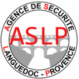 AGENCE DE SECURITE LANGUEDOC PROVENCE