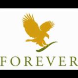 Entrepreneur Forever Living Product : Macard-Victor