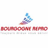 BOURGOGNE REPRO