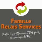 FAMILLE RELAIS SERVICES