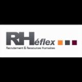 RHEFLEX