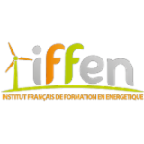 IFFEN ASSOCIATION