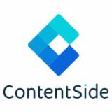 ContentSide