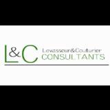 L &C Consultants