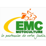 EMC MOTOCULTURE