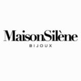 MAISON SILENE
