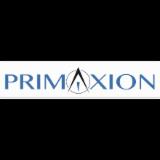 PRIMAXION