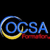 OCSA FORMATION