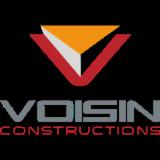 VOISIN CONSTRUCTIONS