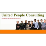 UNITED PEOPLE CONSULTING