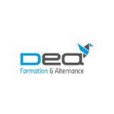 DEA FORMATION