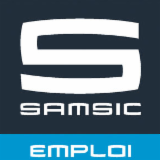 SAMSIC INTERIM