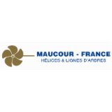 MAUCOUR NANTES FRANCE