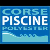 CORSE PISCINE GROUPE