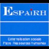 ESPAIRH