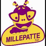 MILLEPATTE