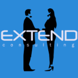 EXTEND CONSULTING - EXTENDLEAD - COACHING