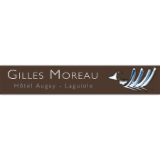 Hotel*** Restaurant GILLES MOREAU