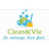 CLEAN&VIE