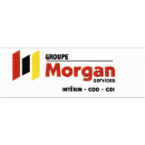 MORGAN SERVICES