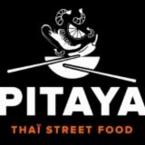 SB THAI FOOD 2
