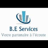 B.E SERVICES